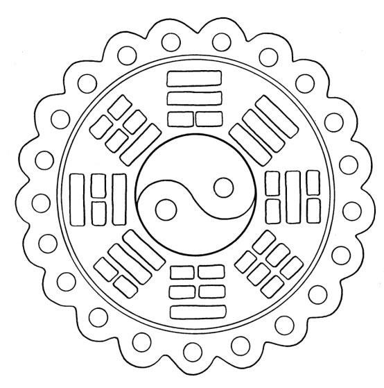 mandalas_mandalas1a10_006[1] (554x559, 58Kb)