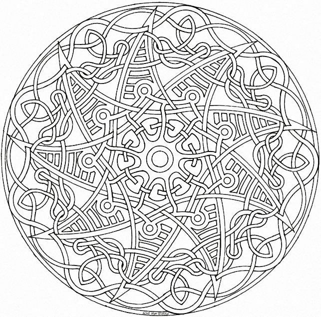 Роспись тарелок трафареты