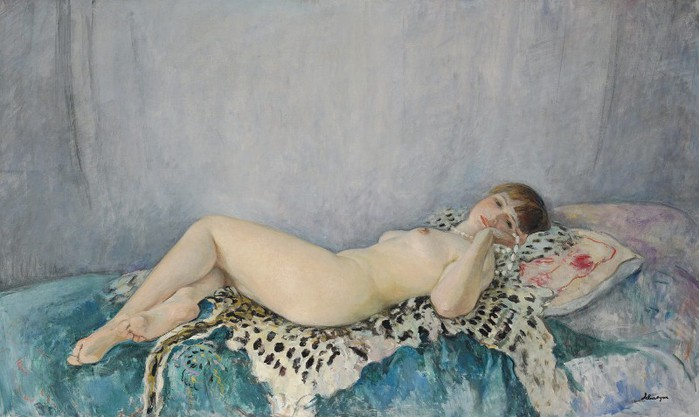 1343403804-435804-nude-on-a-leopard-skin-1926 (700x417, 73Kb)