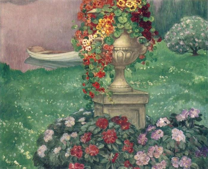 1343406714-282462-stone-vase-of-flowers-in-the-garden (700x569, 114Kb)