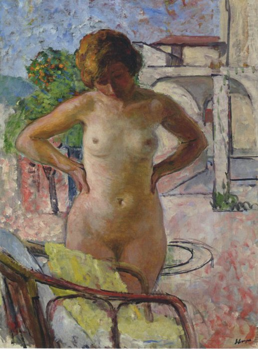 1343403832-286059-nude-in-provence (517x700, 80Kb)