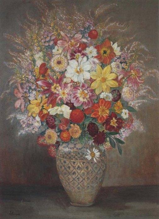 1343403807-129187-bouquet-of-flowers (506x700, 77Kb)