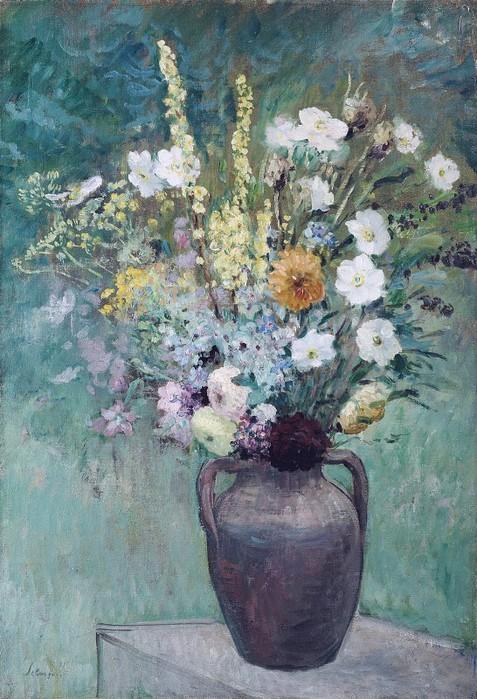 1343406682-471195-vase-of-flowers-1913-14 (477x700, 131Kb)