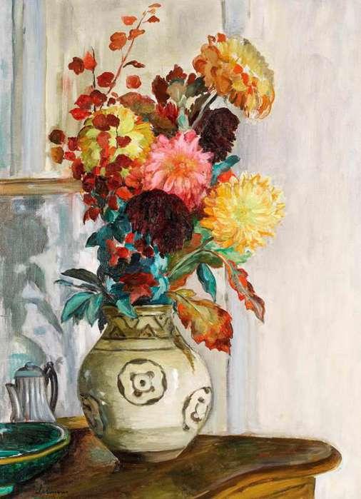 1343406717-1787639-vase-of-chrysantemums (506x700, 47Kb)