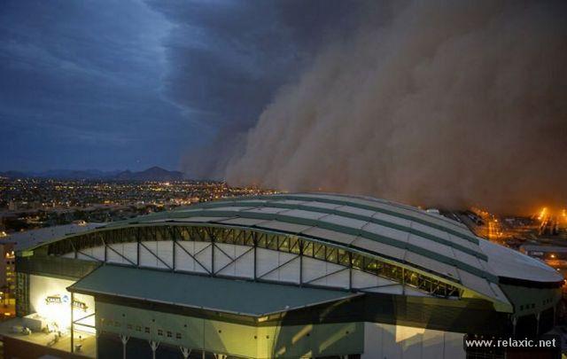 Dust_storm_011 (640x405, 32Kb)