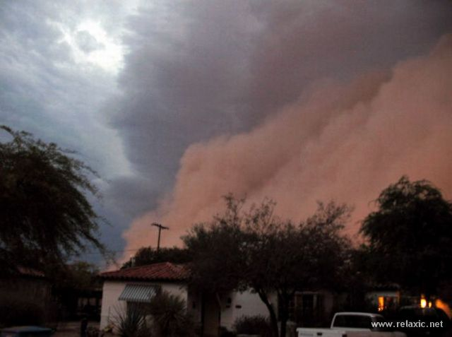 Dust_storm_016 (640x477, 29Kb)