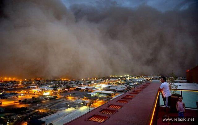 Dust_storm_018 (640x405, 38Kb)
