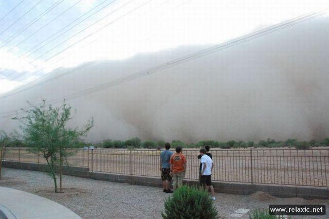 Dust_storm_022 (640x426, 33Kb)