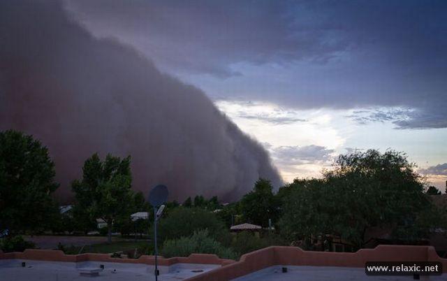Dust_storm_025 (640x402, 26Kb)