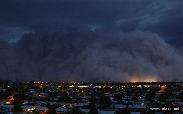Dust_storm_027 (640x397, 29Kb)