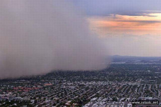 Dust_storm_029 (640x427, 33Kb)