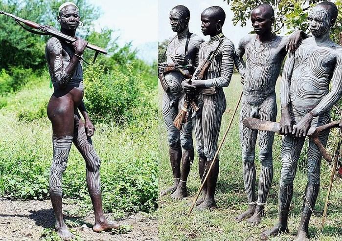 Общение секс африканские голые парни секс пожилые