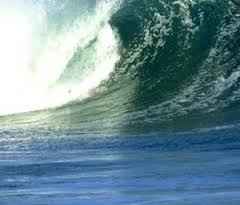 4721164_ocean (240x205, 6Kb)