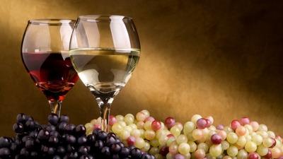 kak-prigotovit-vino-iz-vinograda (400x225, 26Kb)