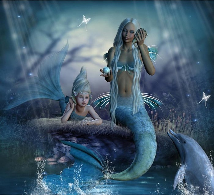 3166706_mermaids_sisters_by_adriedianad4zyiuq (800x720, 87Kb)