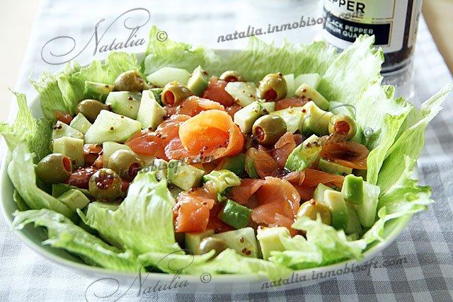 salat-semga03 (640x427, 78Kb)
