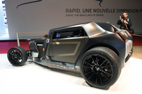 Концепт-кары автосалона в Париже24 (600x398, 155Kb)