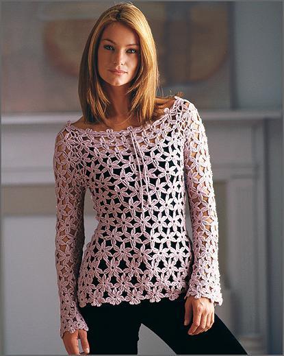 blusa florzinhas (415x519, 45Kb)