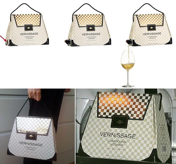 креатинвная упаковка Bag-in-Bag wine 2 (600x559, 80Kb)