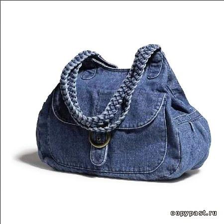 сумка з джинсу.2jpg (450x450, 46Kb)