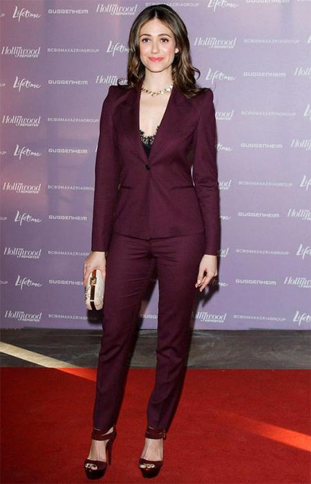 Лучшие женские брючные костюмы 2012 года 18 (450x700, 272Kb)