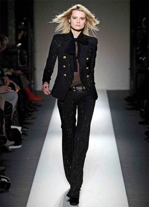 Лучшие женские брючные костюмы 2012 года 41 (504x700, 195Kb)