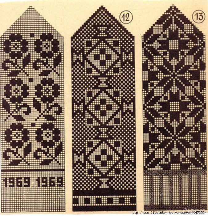 biCerru  бисер схемы бисероплетения вышивка и другие
