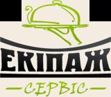 header-logo (160x141, 6Kb)