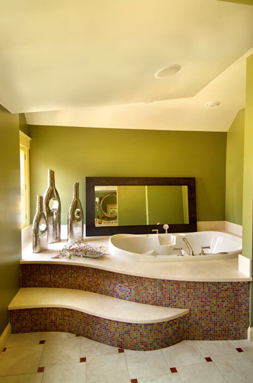 4497432_luxurybathroom14ericroth (368x558, 155Kb)