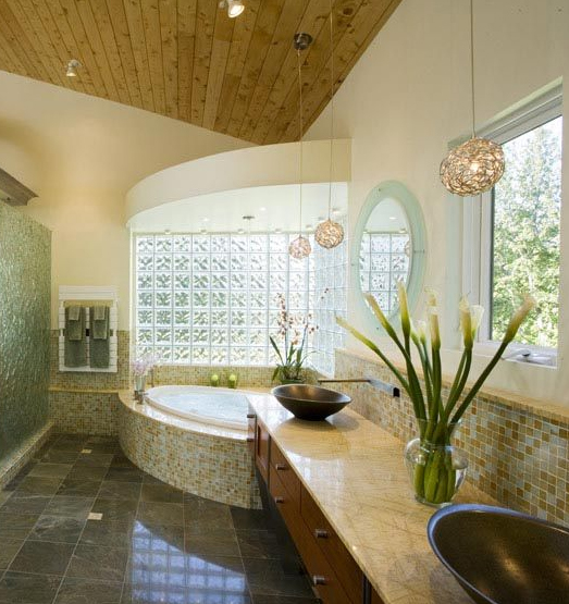 4497432_luxurybathroom9ericroth (523x555, 232Kb)
