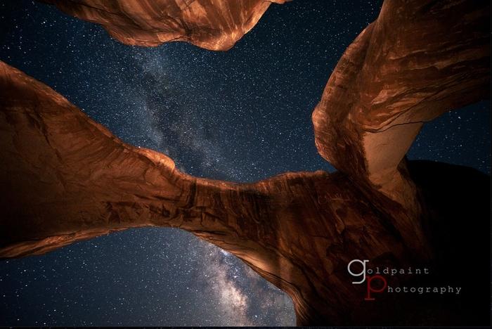 путешествия и ночное небо5 (700x468, 259Kb)