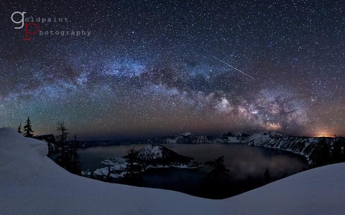 путешествия и ночное небо6 (700x436, 259Kb)
