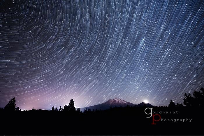 путешествия и ночное небо8 (700x469, 256Kb)