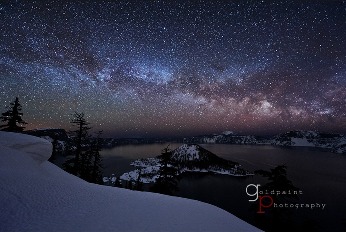 путешествия и ночное небо9 (700x468, 272Kb)
