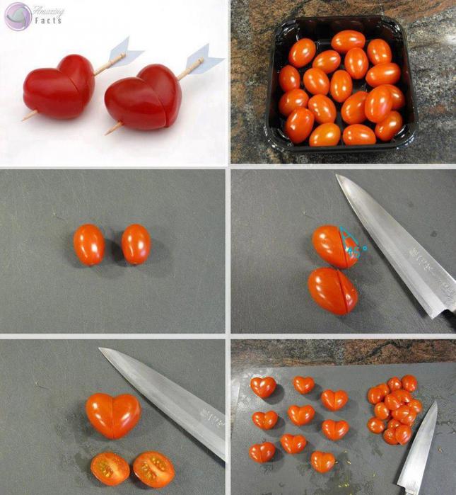 3576575_pomidornie_serde4ki (645x700, 337Kb)