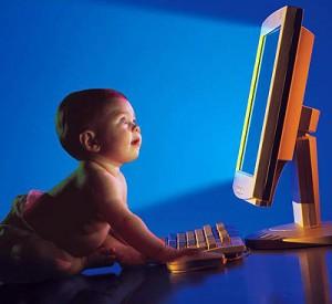 babywithcomputer (300x275, 18Kb)