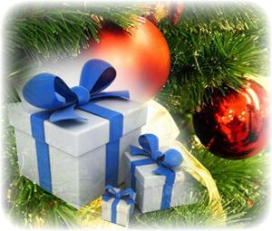 Уже сейчас Вы можете подобрать оригинальные подарки с 10% скидкой для Ваших родственников, друзей и коллег на Новый 2014 Год, г.