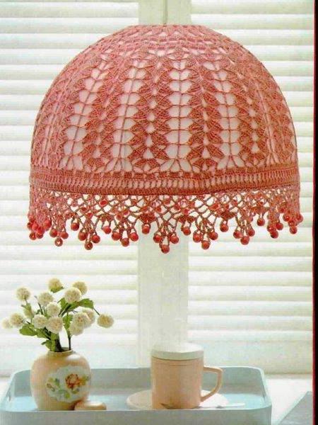 lustre rosa (450x600, 52Kb)