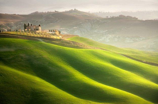 холмы Тосканы.jpg (625x414, 45Kb)