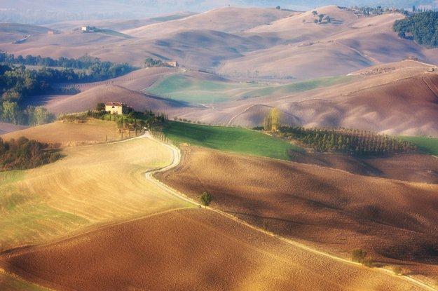 холмы Тосканы.jpg (625x415, 56Kb)