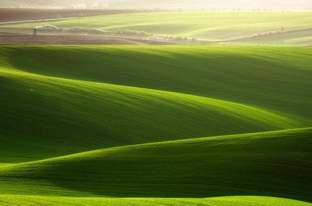 холмы Тосканы.jpg (625x413, 43Kb)