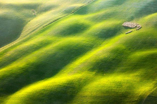 холмы Тосканы.jpg (625x414, 59Kb)