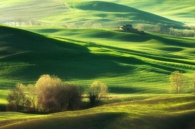 холмы Тосканы.jpg (625x414, 58Kb)