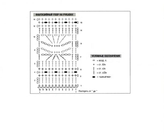 описание 2.1 (700x576, 119Kb)