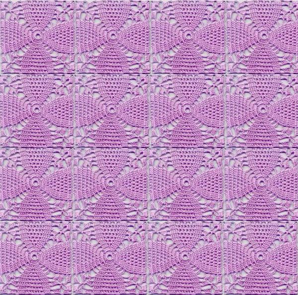 0011_1 (600x595, 381Kb)