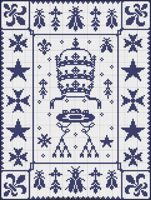 Sajou 290 - 4 (529x700, 361Kb)