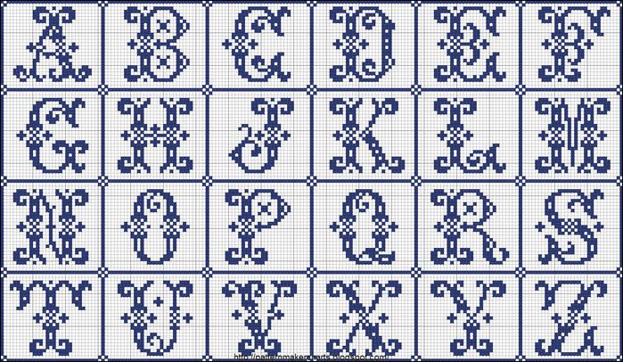 Sajou 603 13 (700x406, 117Kb)