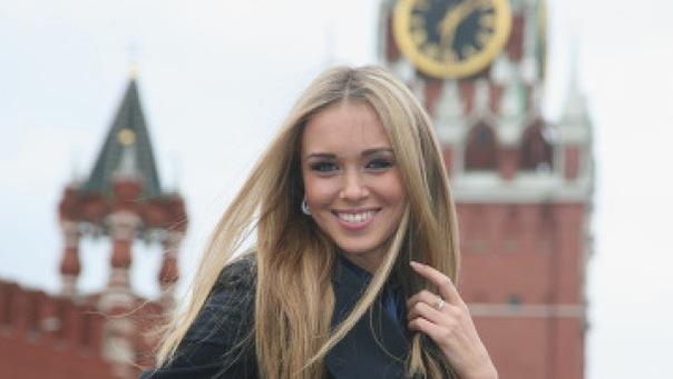 http://img0.liveinternet.ru/images/attach/c/6/92/17/92017970_x_ca4f7d88.jpg