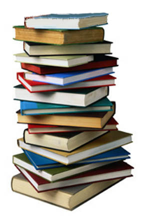 1348733832_bookspile (286x434, 20Kb)