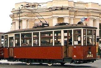 peterburgskomu-tramvayu-ispolnyaetsya-105-let_jpg_325x0_q85 (325x220, 55Kb)